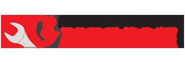 Ferramenta Gussoni Logo